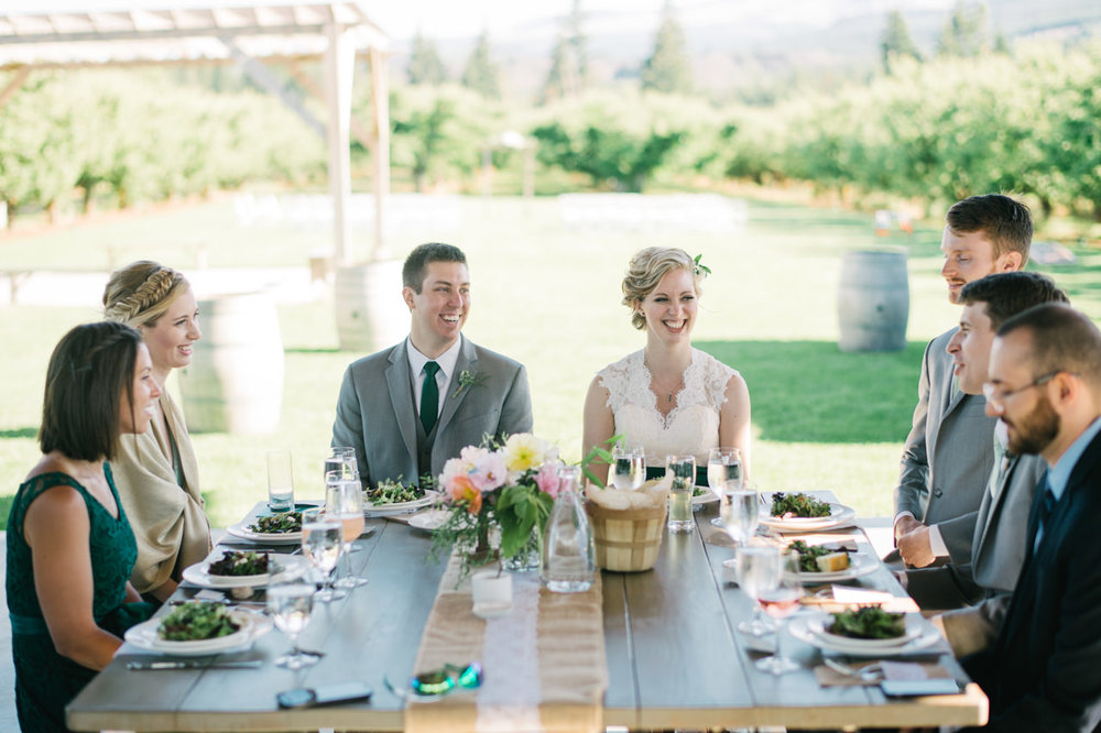 mt-view-orchards-oregon-wedding-074.jpg