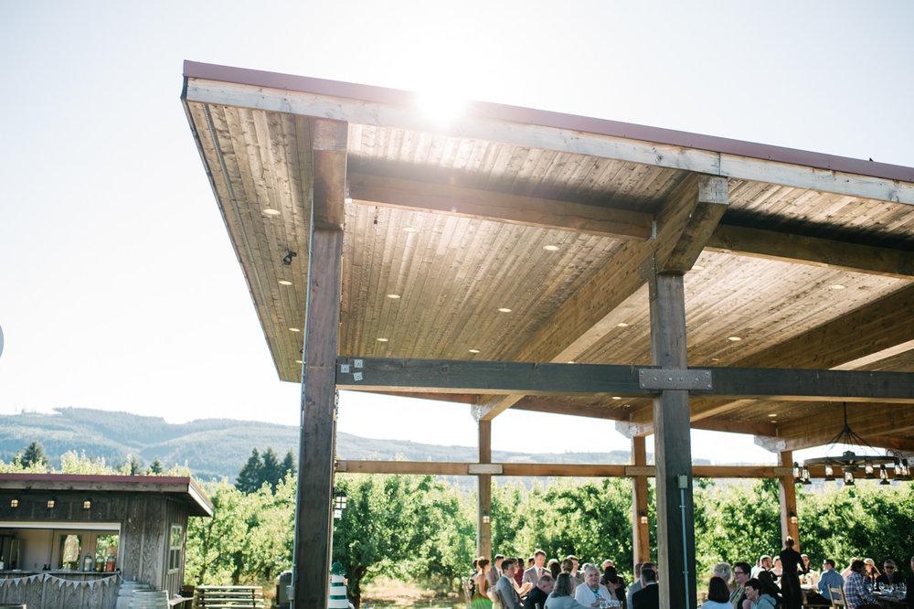 mt-view-orchards-oregon-wedding-075.jpg