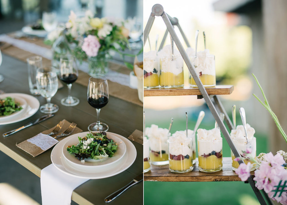 mt-view-orchards-oregon-wedding-076a.jpg