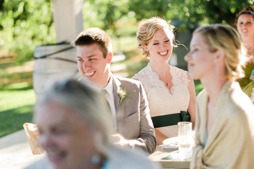 mt-view-orchards-oregon-wedding-077.jpg