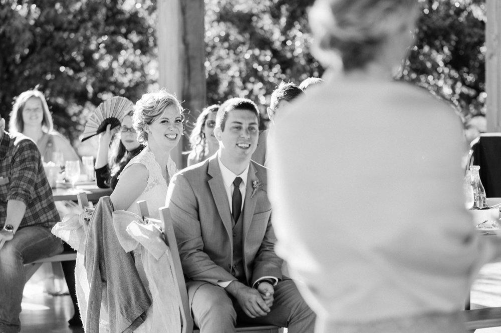 mt-view-orchards-oregon-wedding-080.jpg