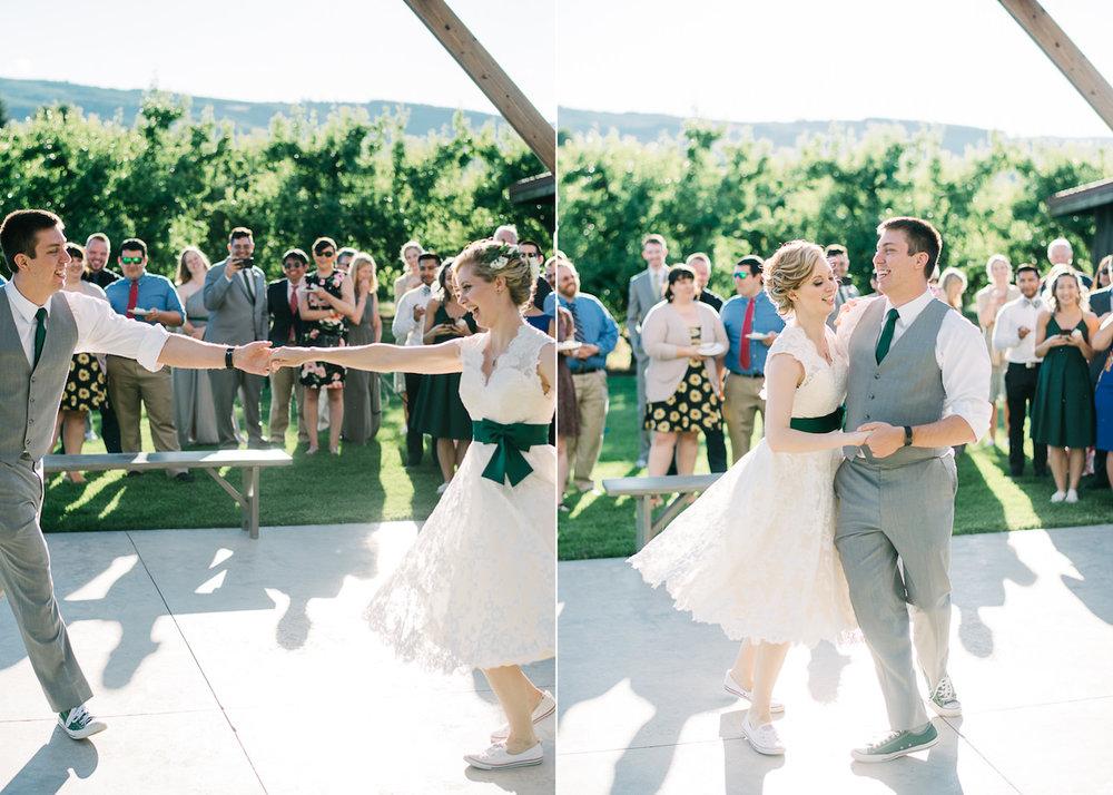 mt-view-orchards-oregon-wedding-089a.jpg