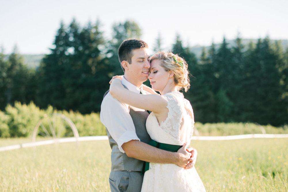 mt-view-orchards-oregon-wedding-109.jpg