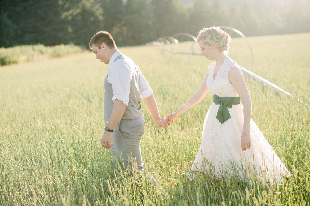 mt-view-orchards-oregon-wedding-111.jpg