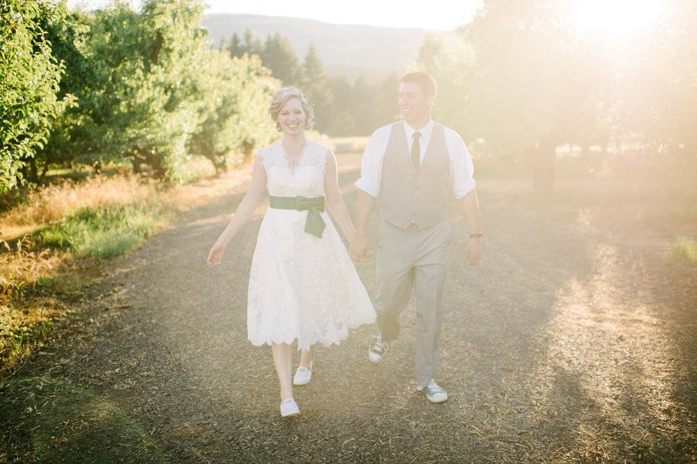 mt-view-orchards-oregon-wedding-114.jpg