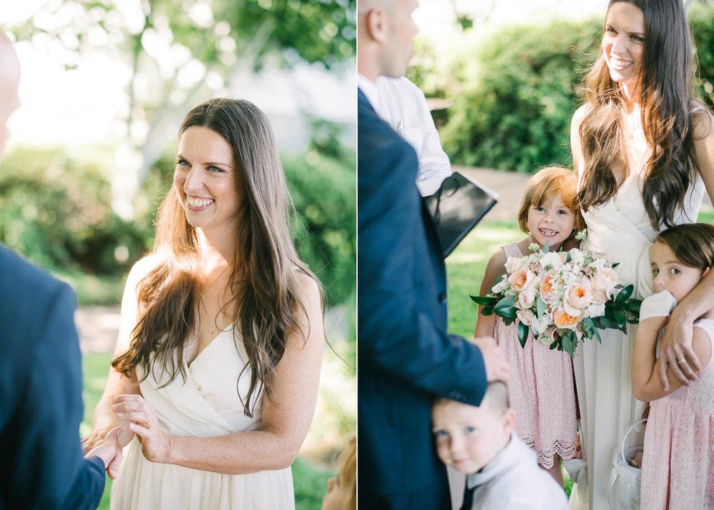 benton-county-corvallis-wedding-003.jpg