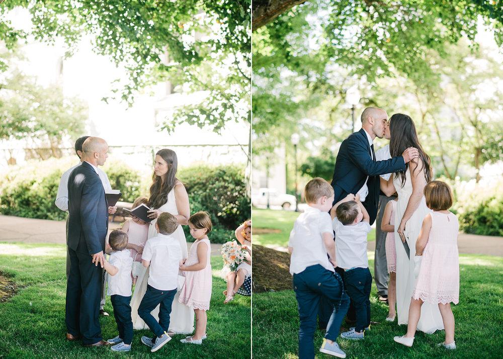 benton-county-corvallis-wedding-004.jpg