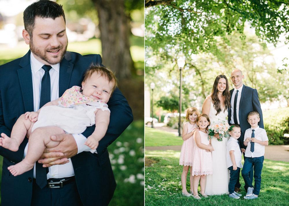 benton-county-corvallis-wedding-005.jpg