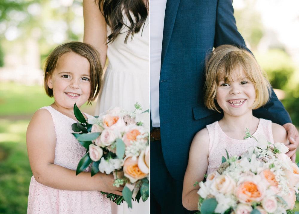 benton-county-corvallis-wedding-007.jpg