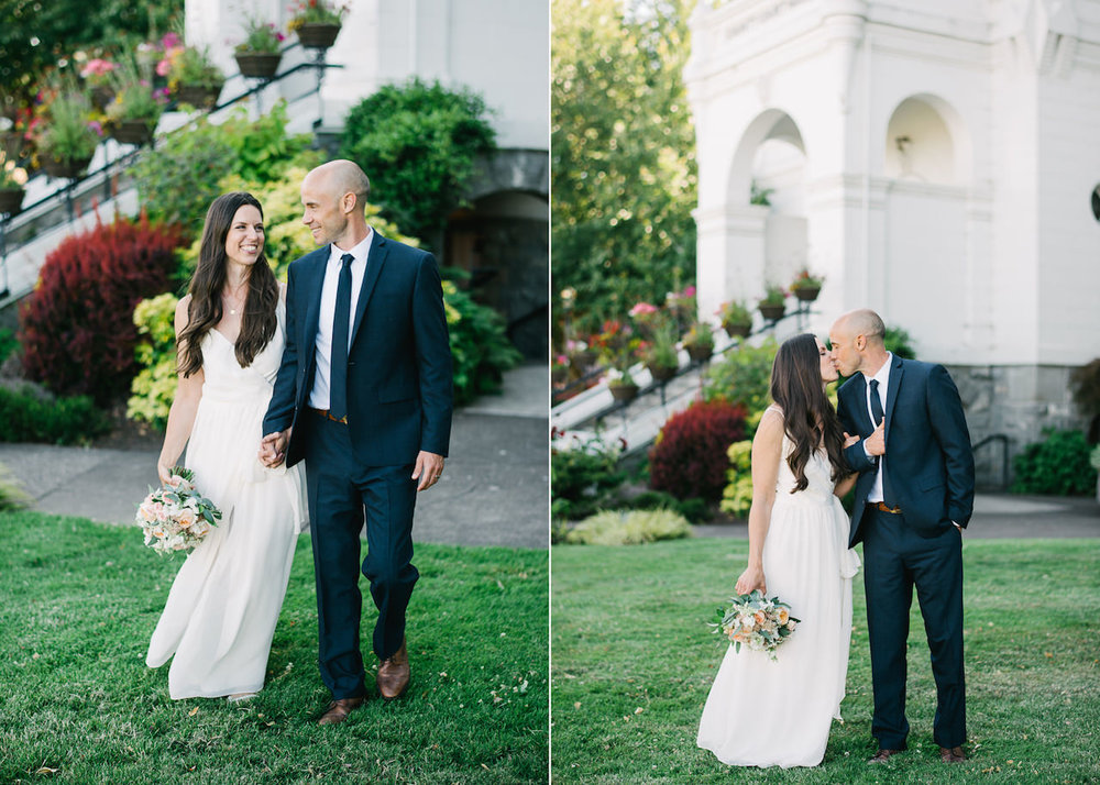 benton-county-corvallis-wedding-011.jpg