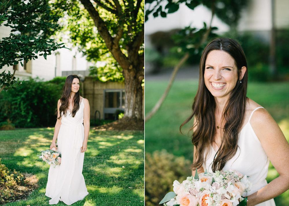 benton-county-corvallis-wedding-013.jpg