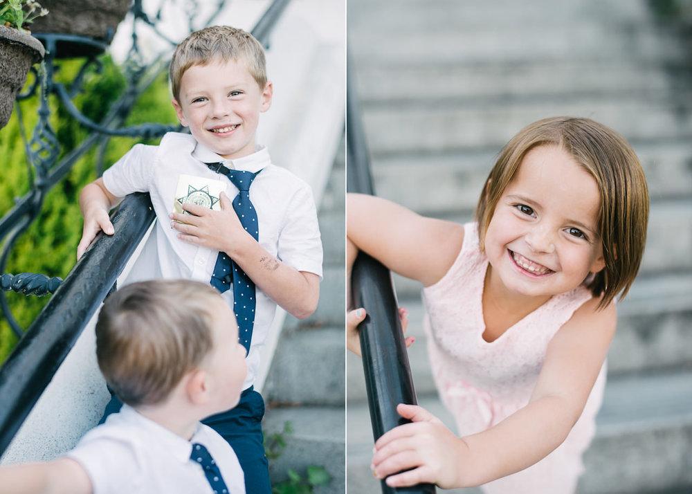 benton-county-corvallis-wedding-017.jpg