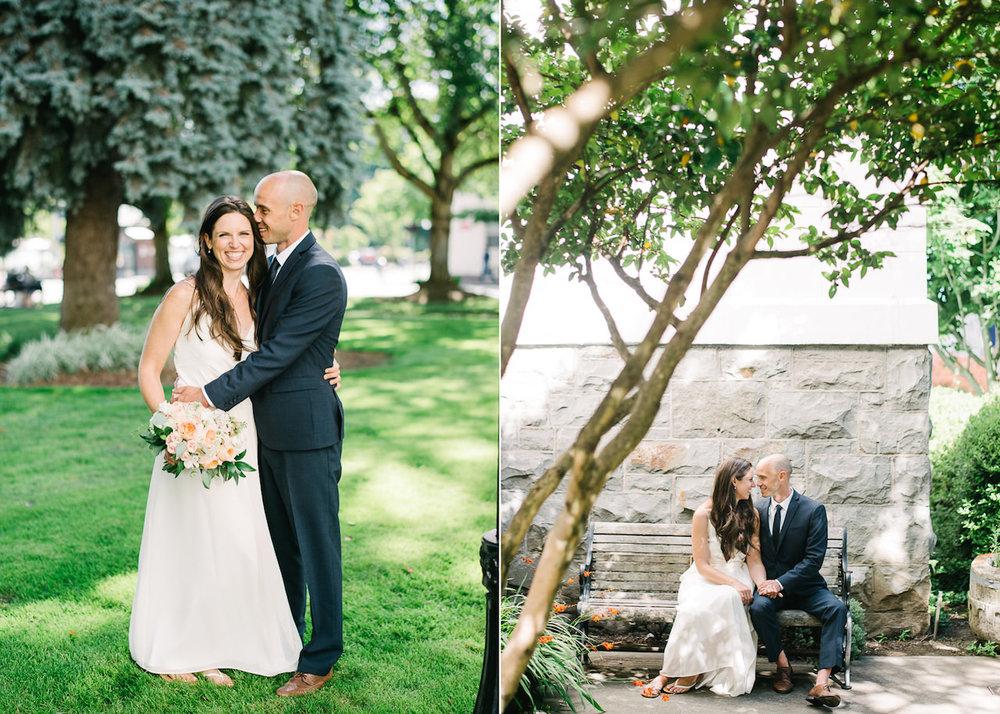 benton-county-corvallis-wedding-016.jpg
