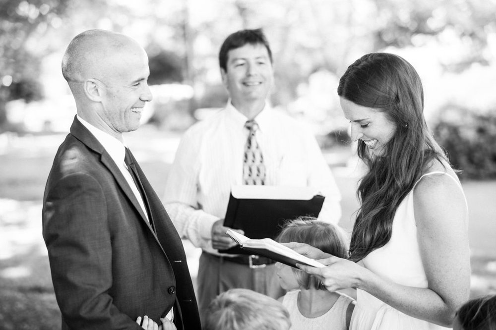 benton-county-corvallis-wedding-021.jpg