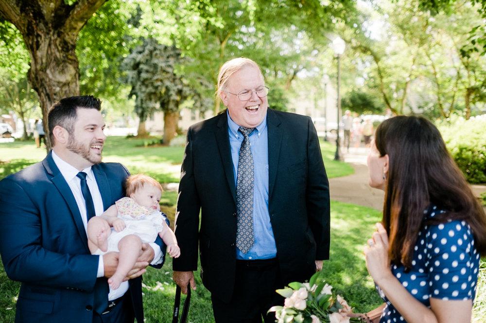benton-county-corvallis-wedding-027.jpg
