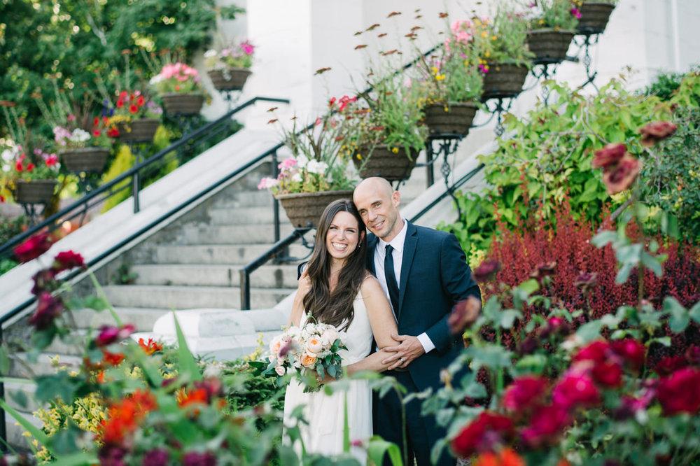 benton-county-corvallis-wedding-029.jpg