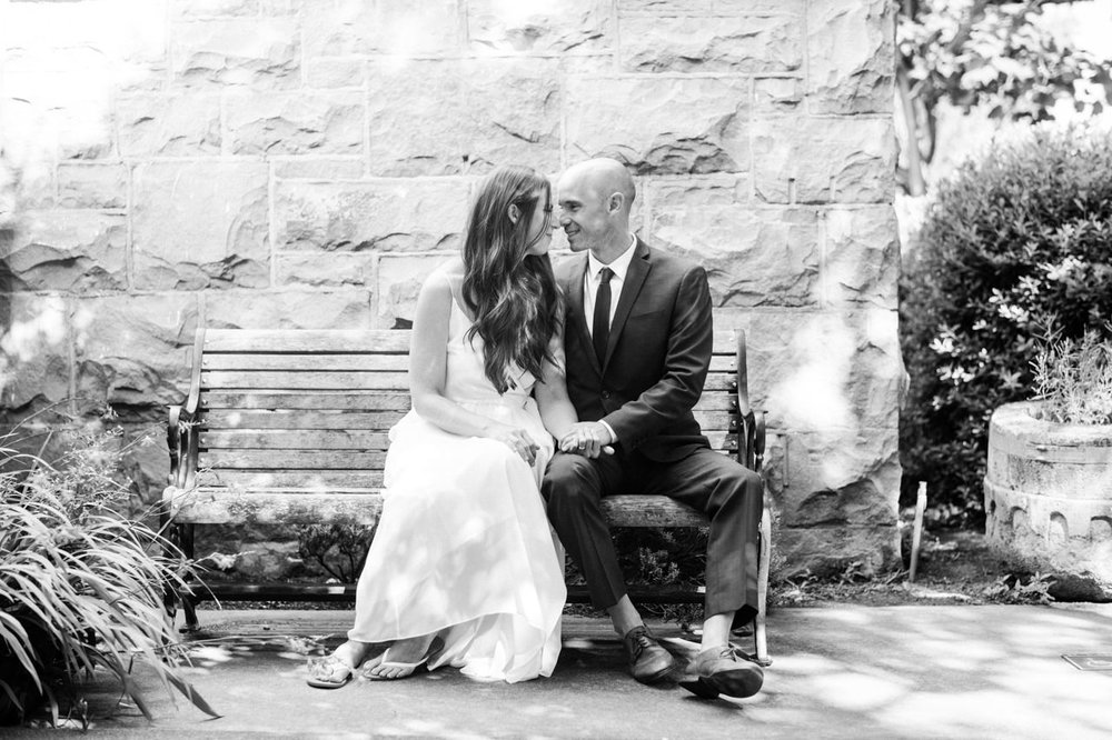 benton-county-corvallis-wedding-034.jpg