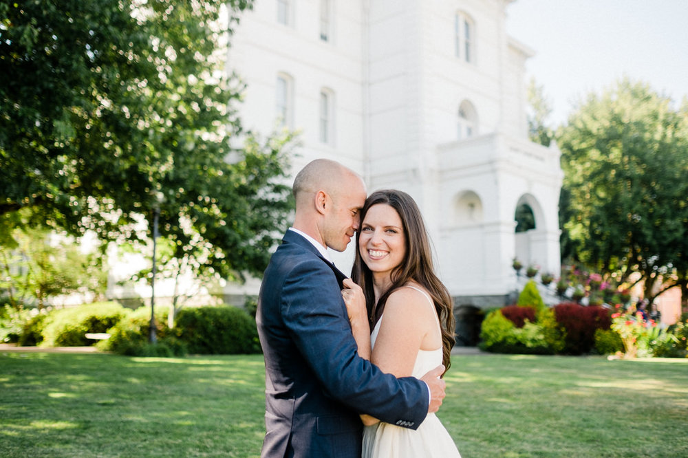 benton-county-corvallis-wedding-037.jpg
