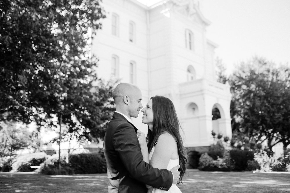 benton-county-corvallis-wedding-038.jpg