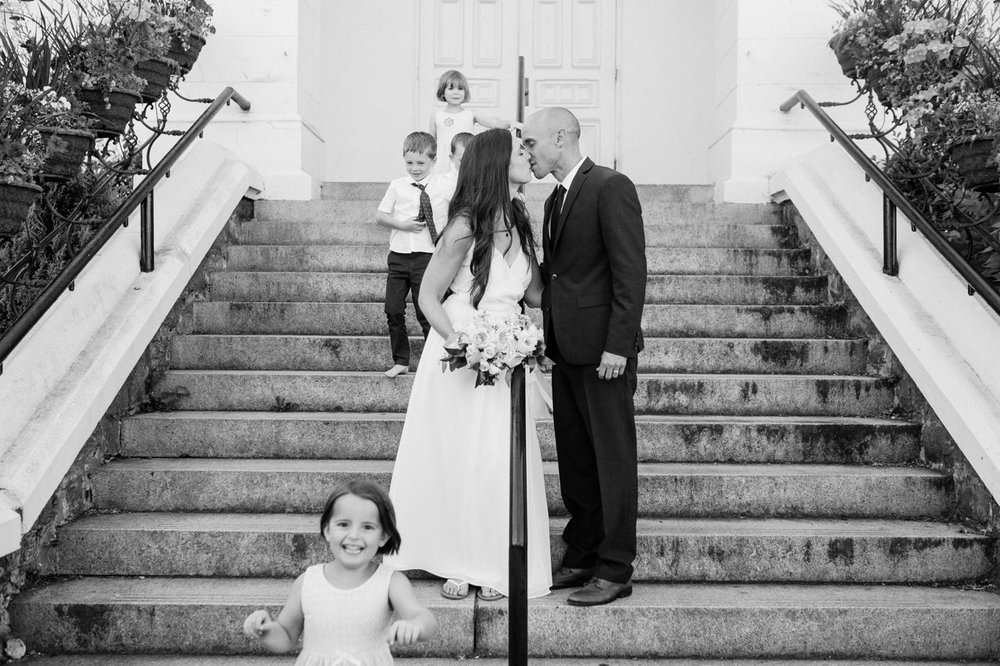 benton-county-corvallis-wedding-043.jpg