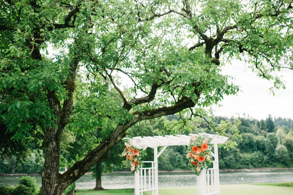 waverley-country-club-portland-wedding-013.jpg