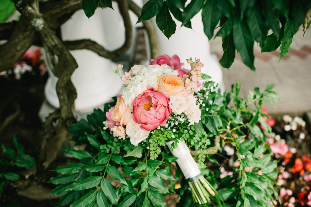 waverley-country-club-portland-wedding-026.jpg