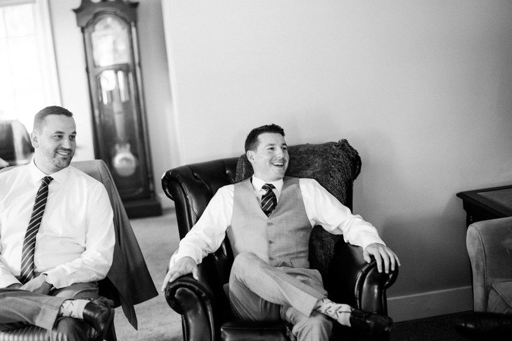 waverley-country-club-portland-wedding-031.jpg