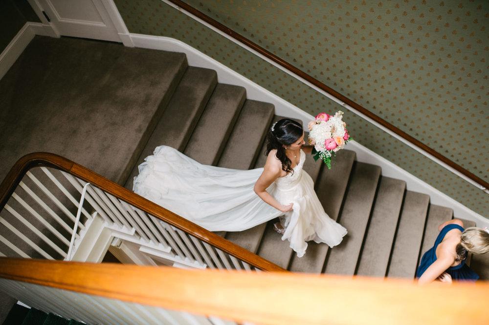 waverley-country-club-portland-wedding-037.jpg