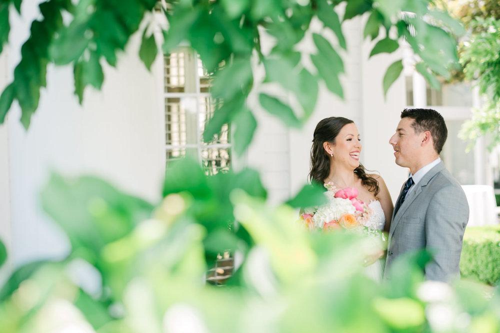 waverley-country-club-portland-wedding-039.jpg