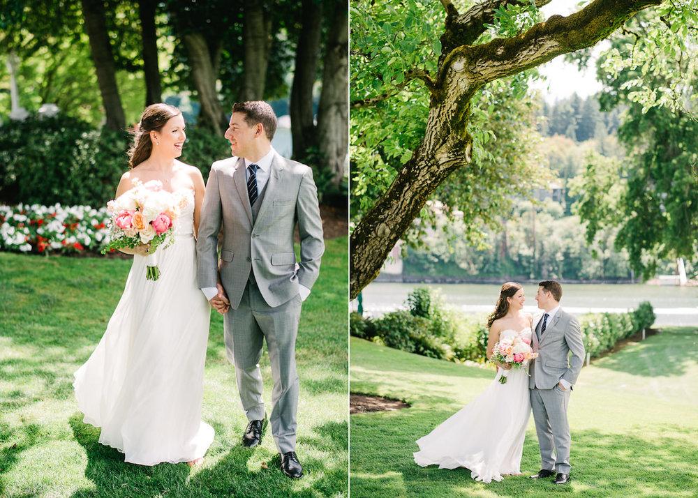 waverley-country-club-portland-wedding-039a.jpg