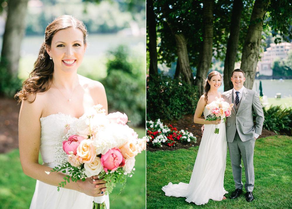 waverley-country-club-portland-wedding-040a.jpg