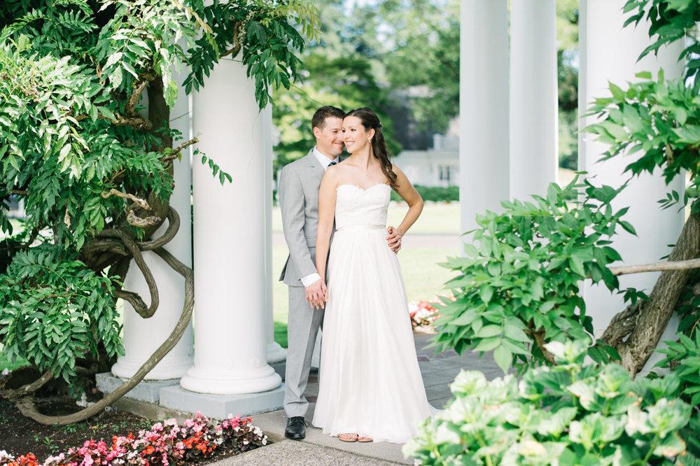 waverley-country-club-portland-wedding-042b.jpg