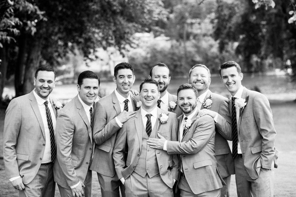 waverley-country-club-portland-wedding-048.jpg