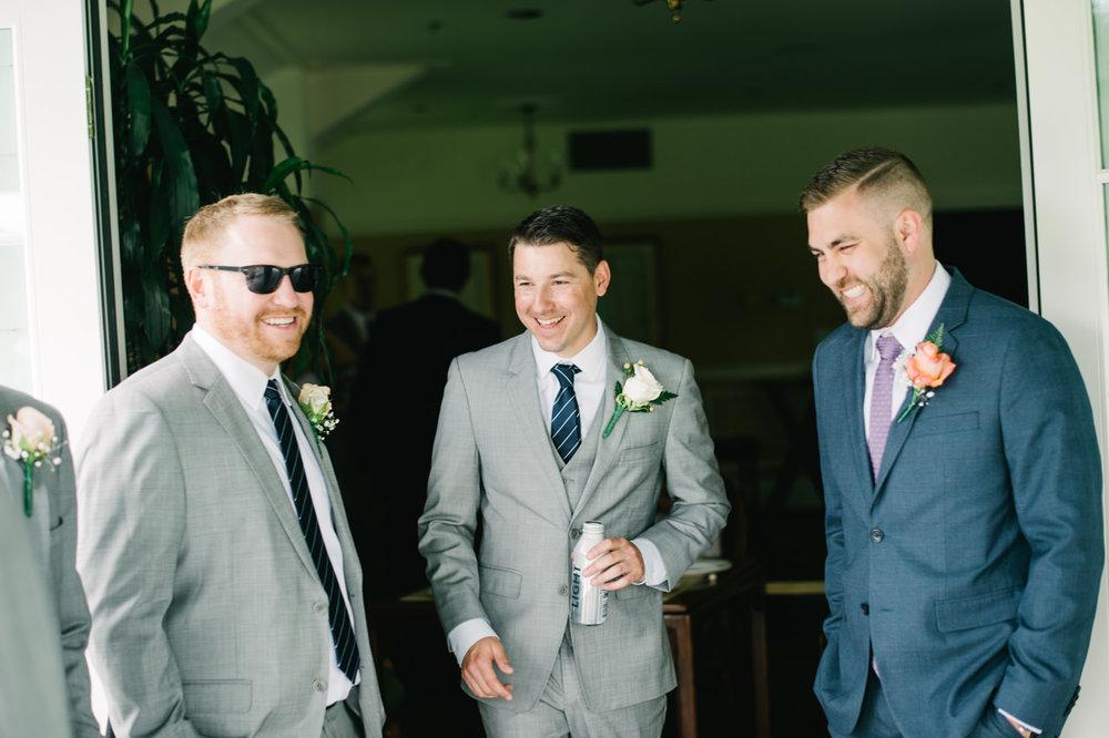 waverley-country-club-portland-wedding-050.jpg