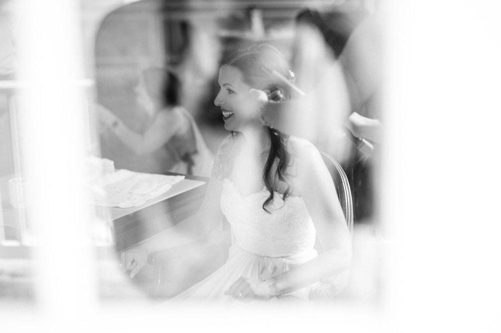 waverley-country-club-portland-wedding-052.jpg