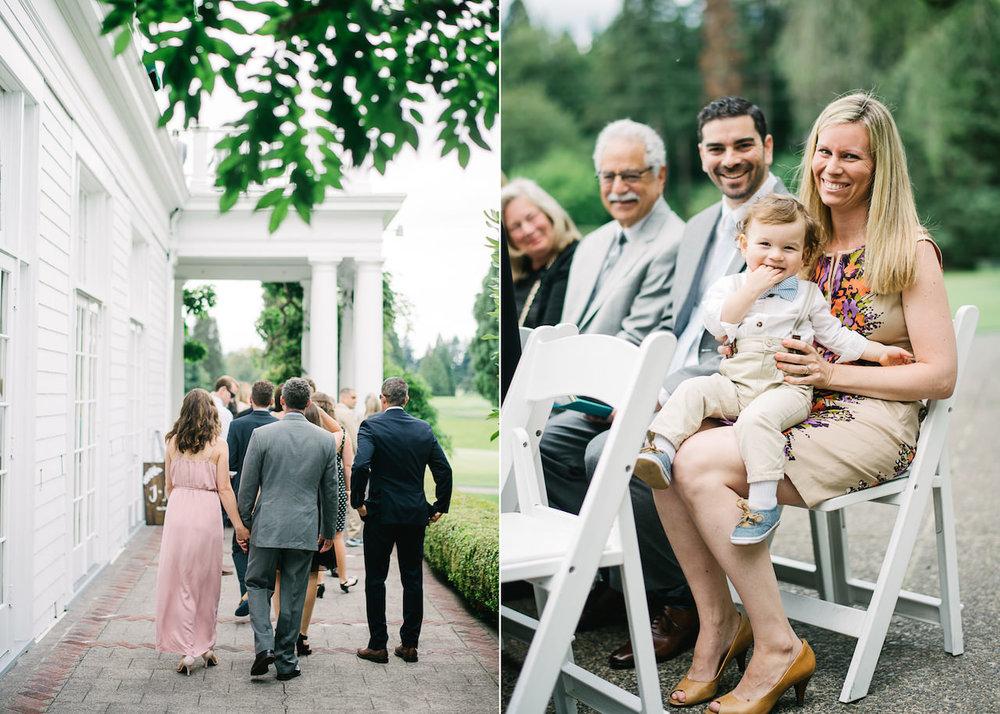 waverley-country-club-portland-wedding-053a.jpg