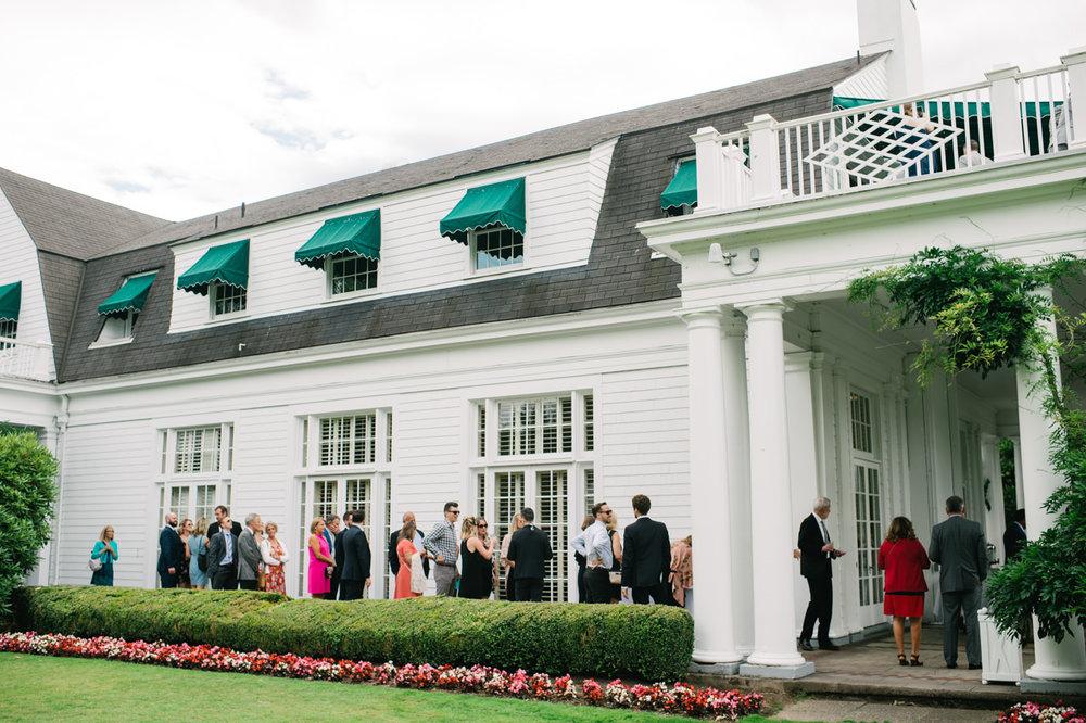 waverley-country-club-portland-wedding-054.jpg