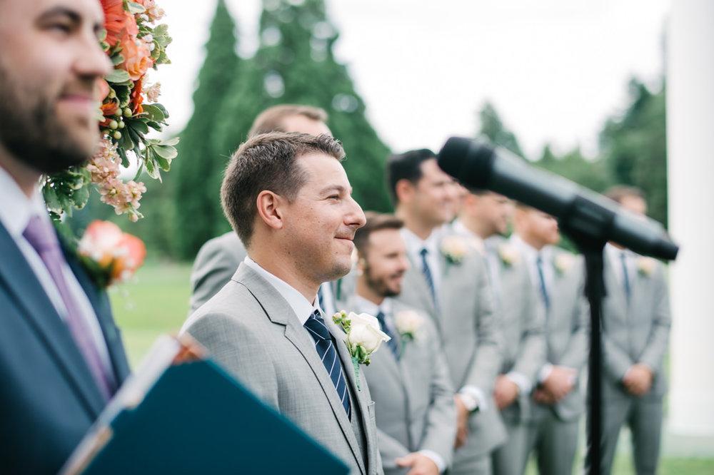 waverley-country-club-portland-wedding-060.jpg