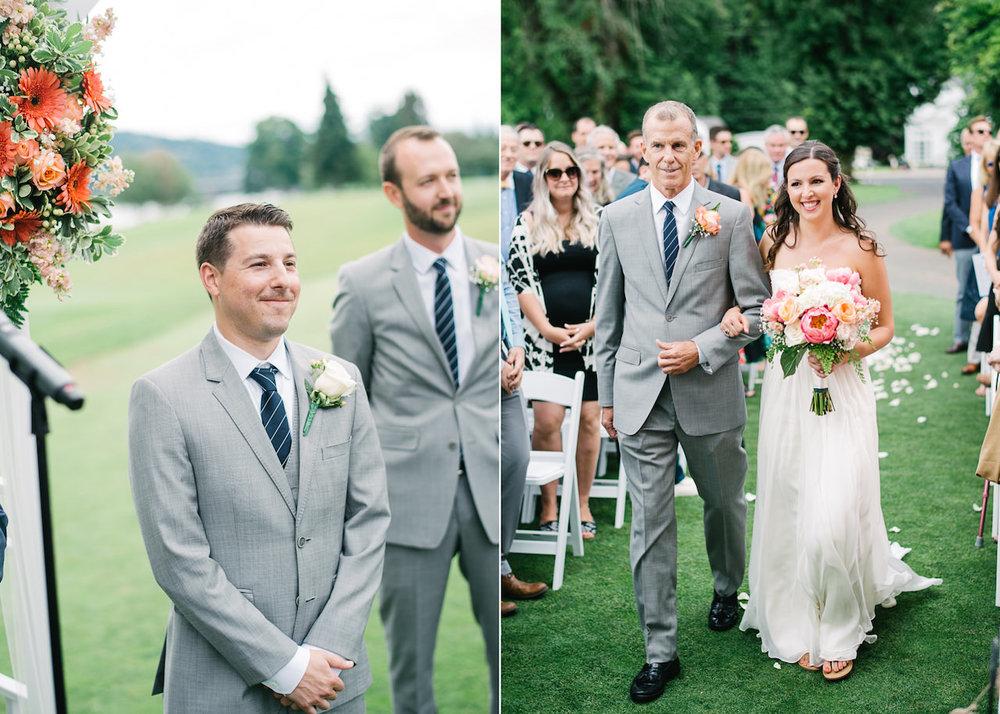waverley-country-club-portland-wedding-060a.jpg