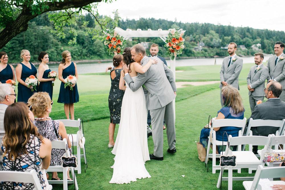 waverley-country-club-portland-wedding-061.jpg