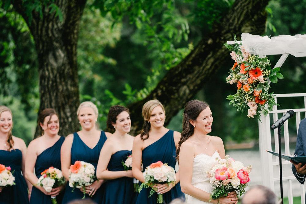 waverley-country-club-portland-wedding-065.jpg
