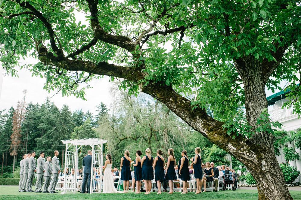 waverley-country-club-portland-wedding-067.jpg