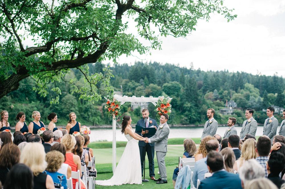 waverley-country-club-portland-wedding-068.jpg