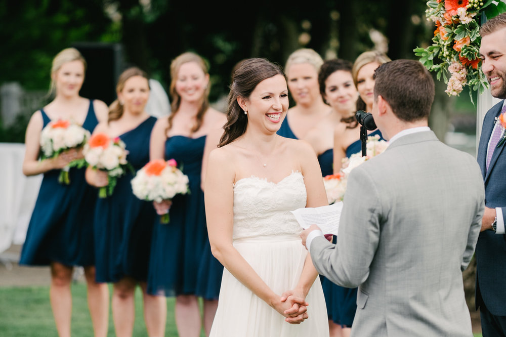 waverley-country-club-portland-wedding-069.jpg