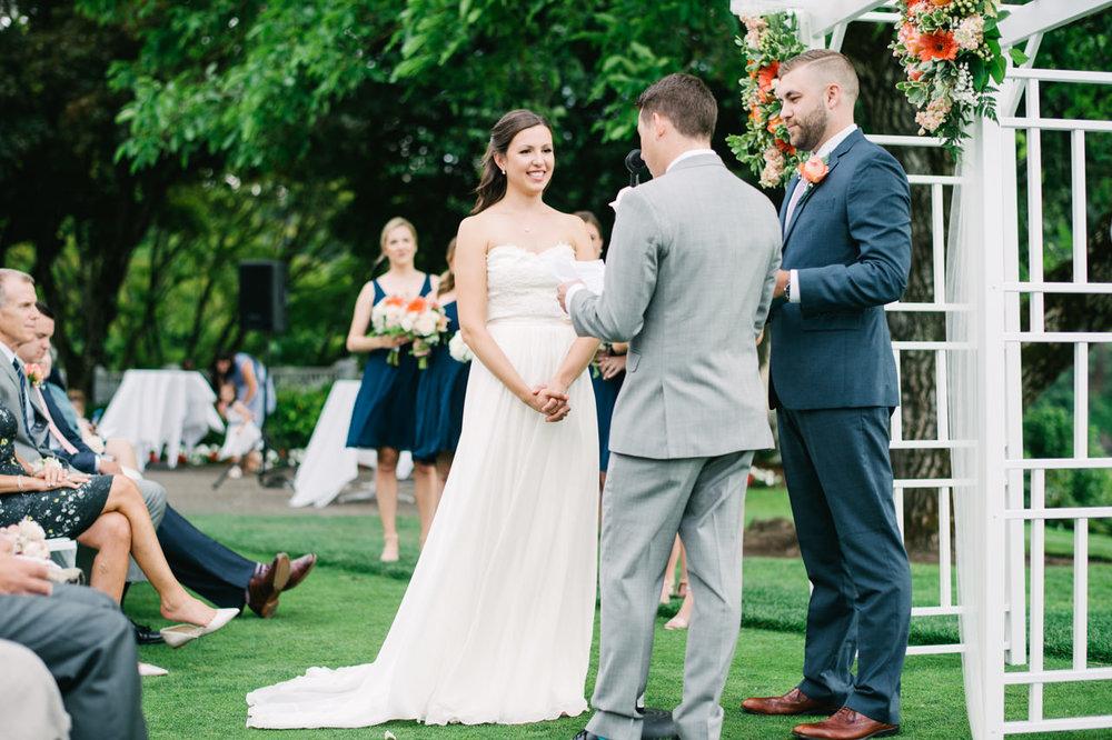 waverley-country-club-portland-wedding-070.jpg