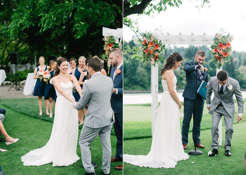waverley-country-club-portland-wedding-072a.jpg