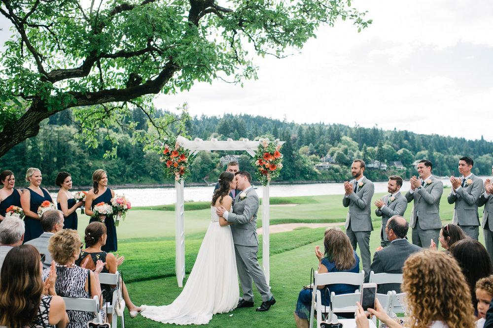 waverley-country-club-portland-wedding-073.jpg