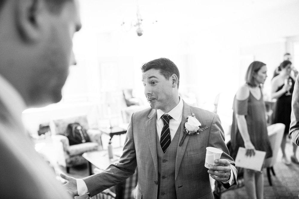 waverley-country-club-portland-wedding-078.jpg