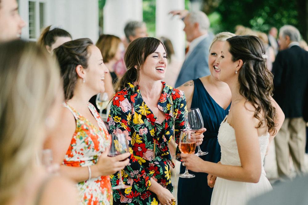 waverley-country-club-portland-wedding-080.jpg