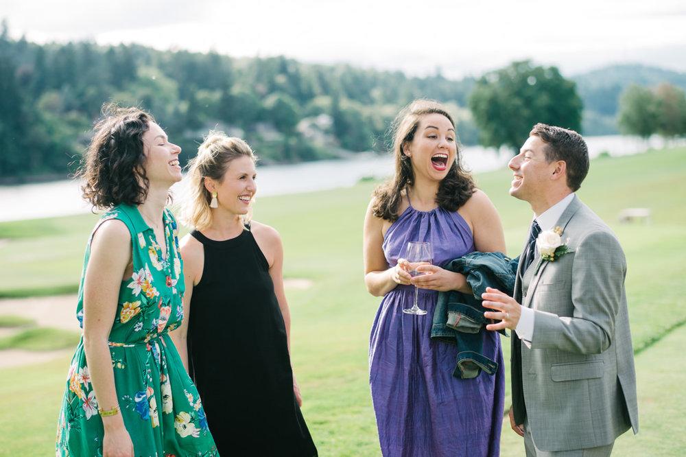 waverley-country-club-portland-wedding-083.jpg